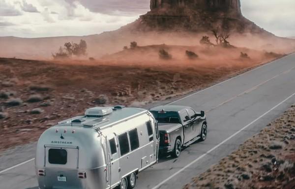 karavan