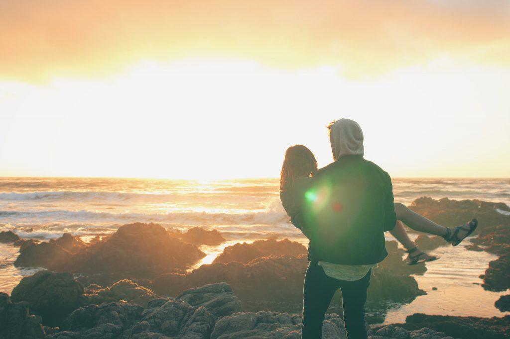 ruh eşini bulma aura