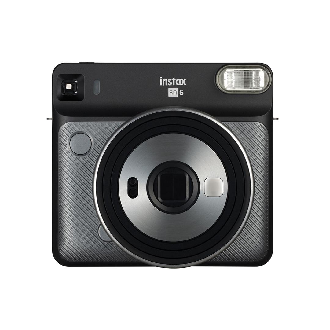 şipşak fotoğraf makinesi fiyatları