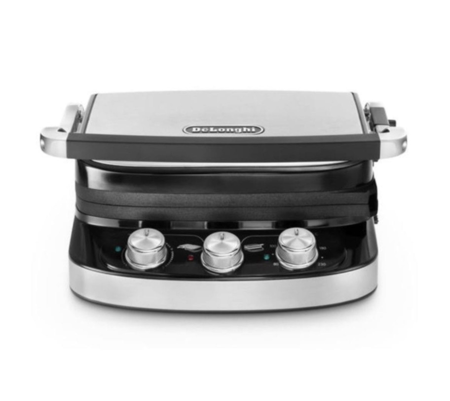 tost makinesi fiyatları