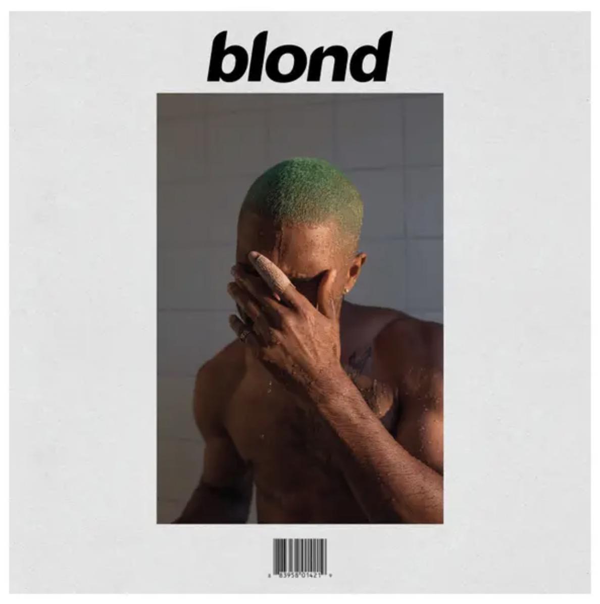 kusursuz albümler
