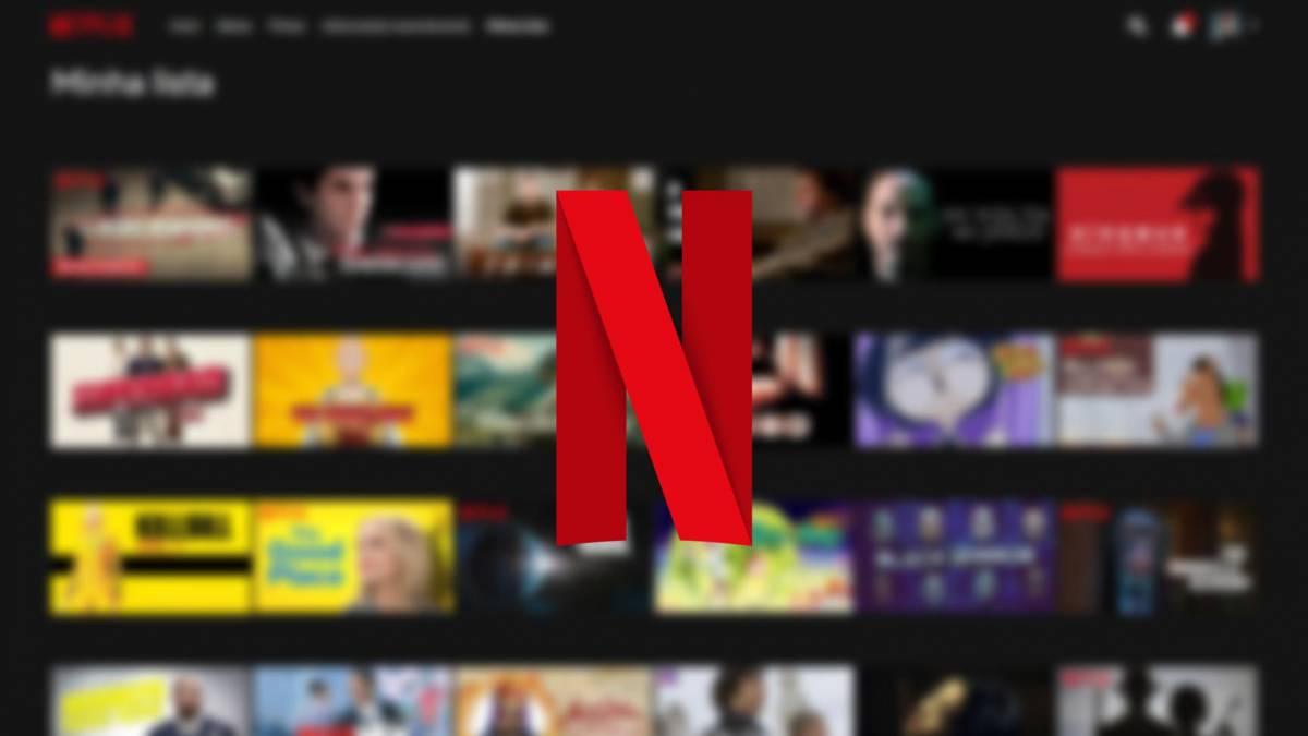 film ve dizi platformları Netflix