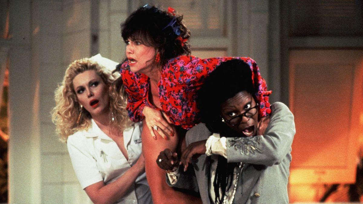 Sabun Köpüğü (1991)