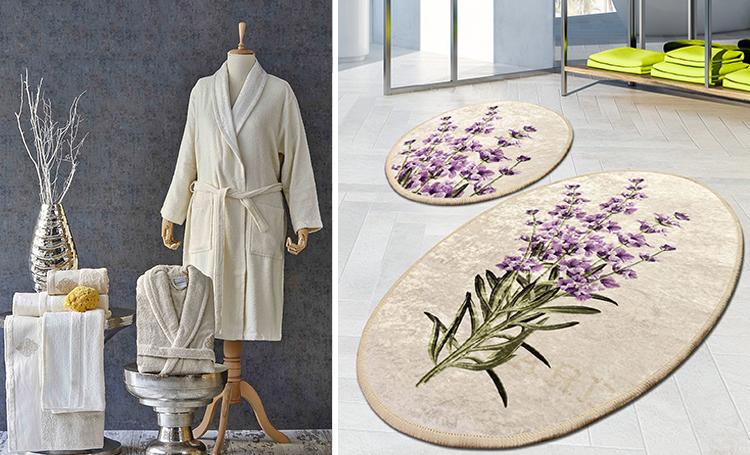 banyo tekstili setleri fiyatları trendyol listelist