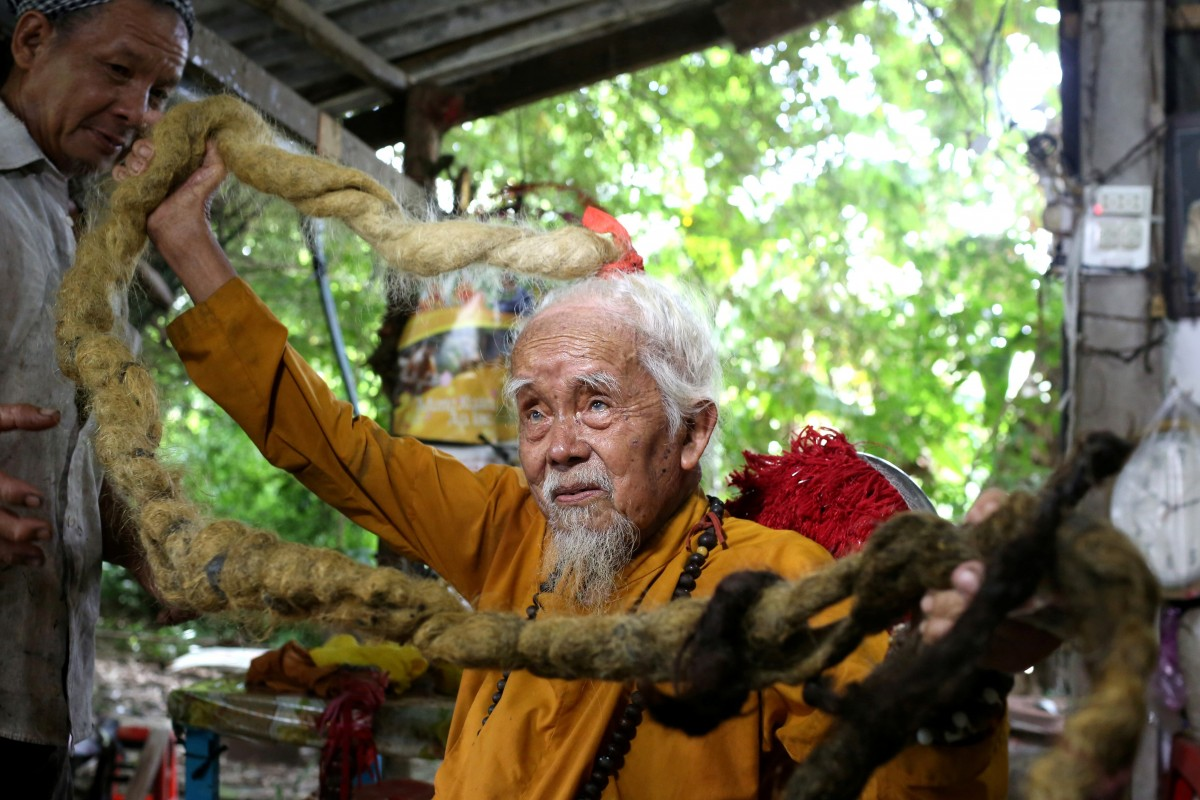 Nguyen Van Chien