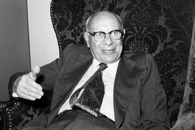 Bruno Bettelheim masal