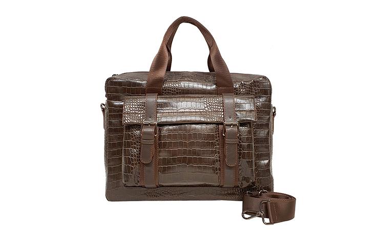 deri evrak çantası modelleri trendyol listelist