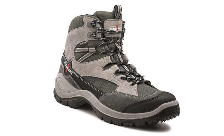 hiking ayakkabısı outdoor