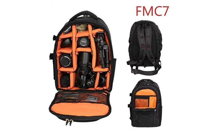 fotoğraf makinesi sırt çantası modelleri fiyatları trendyol listelist