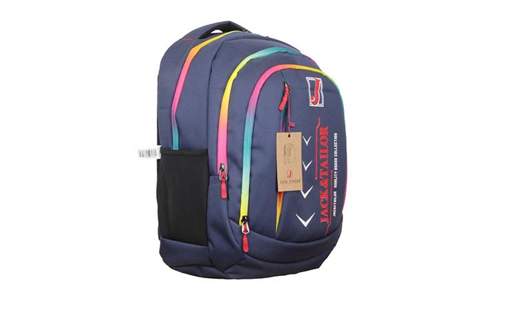 notebook çantası listelist trendyol