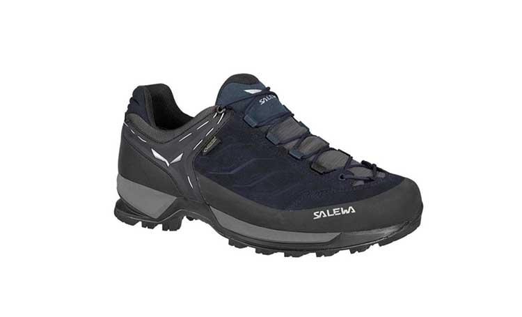 gore tex model ayakkabı
