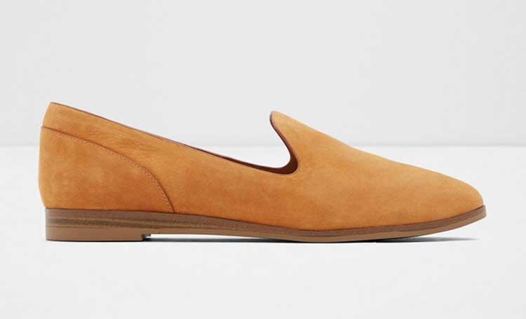 kadın ayakkabı taba trendyol listelist