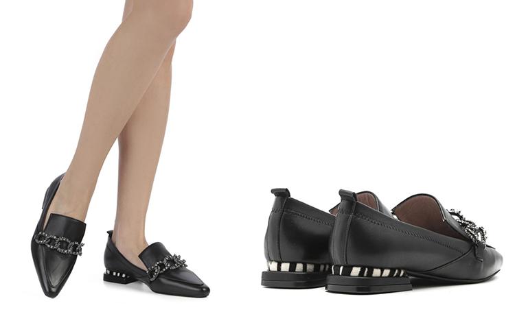 kadın ayakkabı sonbahar modelleri fiyatları trendyol