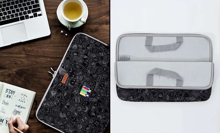 notebook kılıfı modelleri