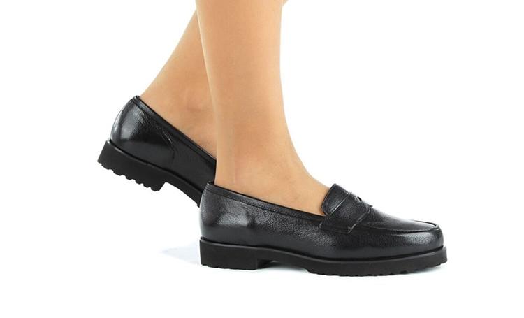 klasik ayakkabı trendyol