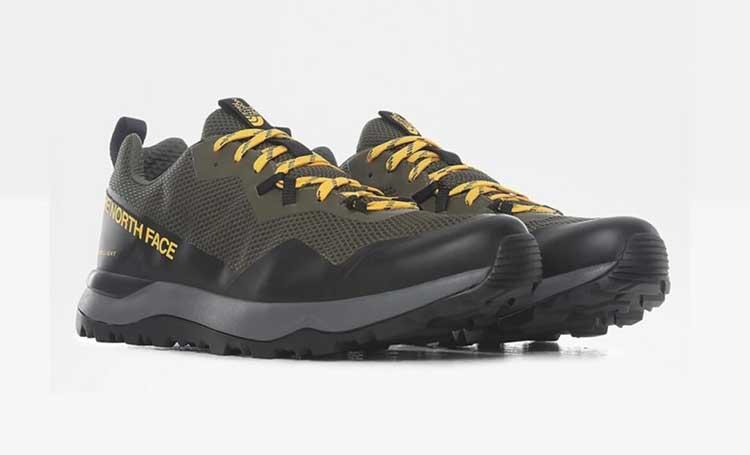 futurelight ayakkabı