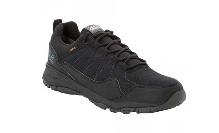 outdoor ayakkabı modelleri fiyatları trendyol listelist