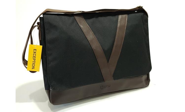 notebook postacı çanta
