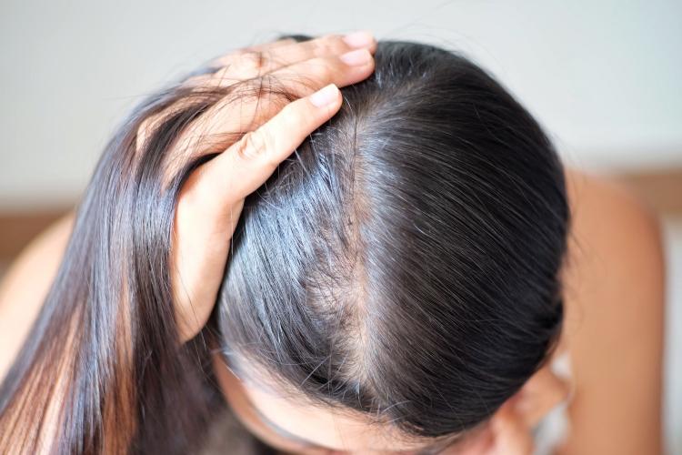 saç sağlığı ceviz