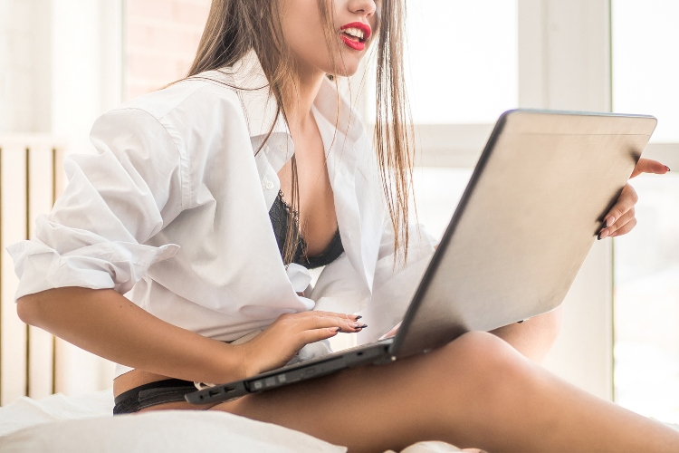 seks işçisi