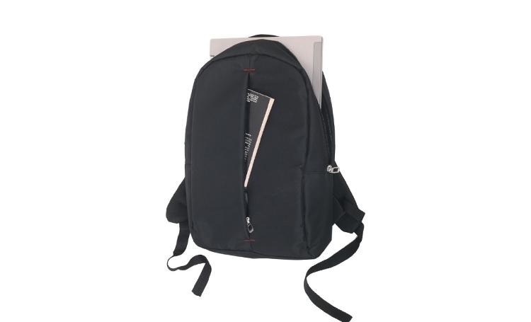 trendyol listelist çanta