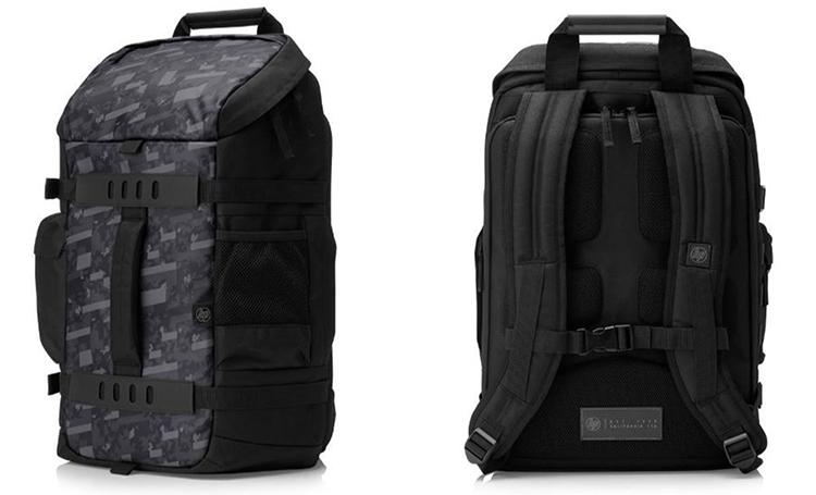 spor notebook sırt çantası