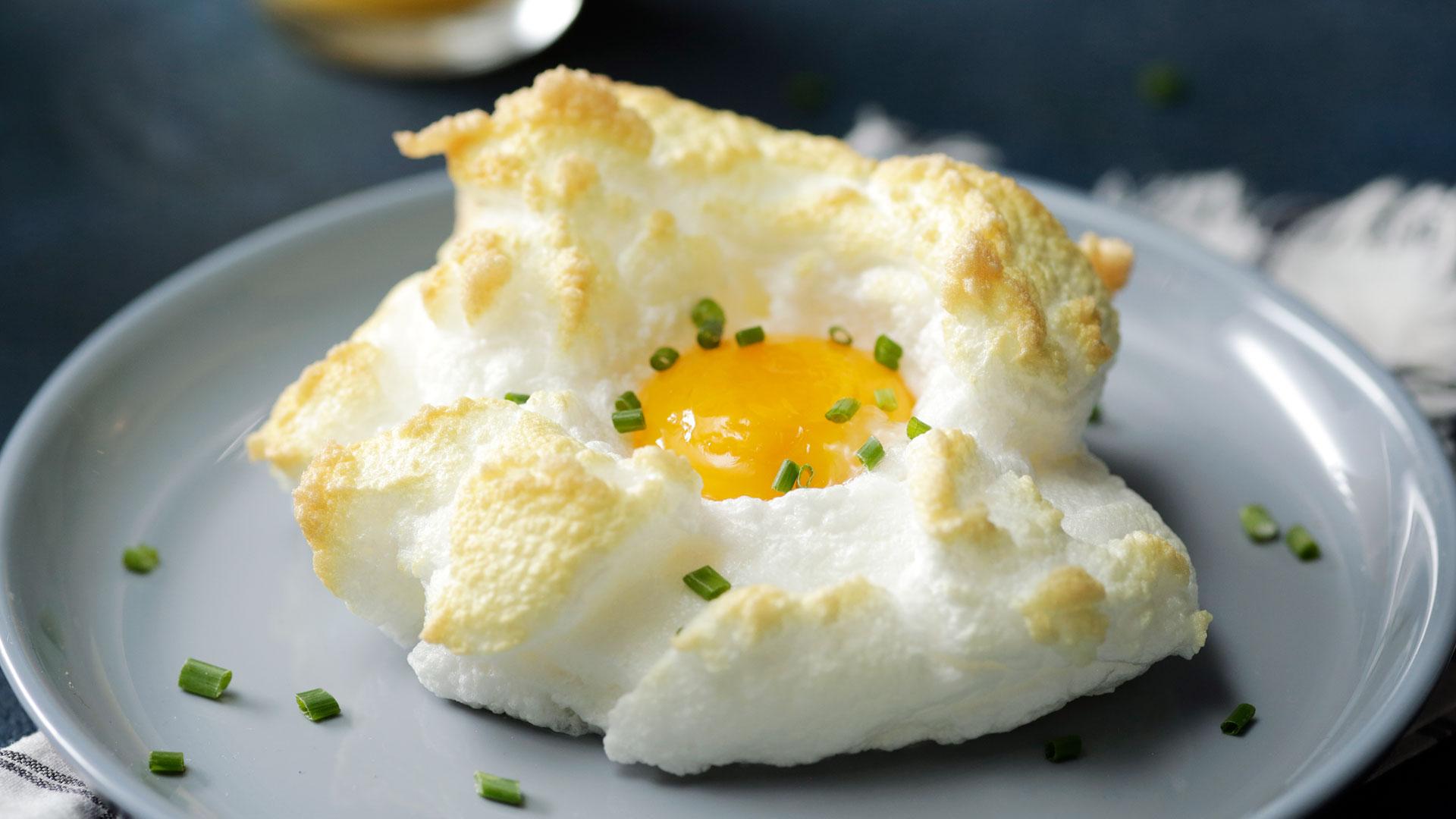 yumurta tarifleri