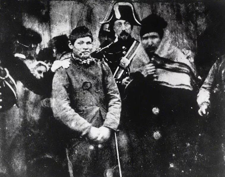 fotoğrafçılığın tarihi