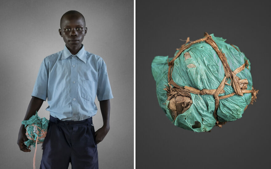 uluslararası fotoğraf ödülleri