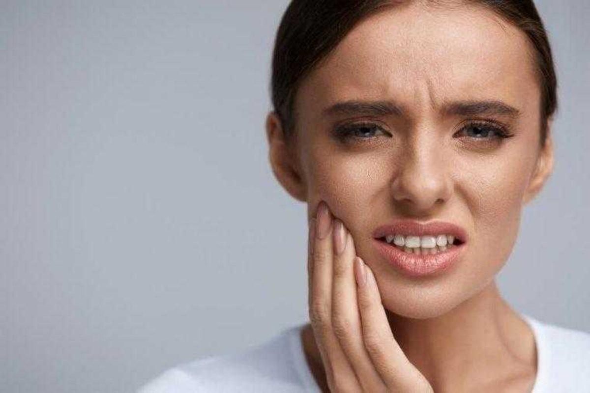 Eski tedavi yöntemleri - Diş ağrısı