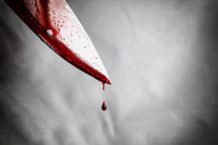 Cinayet