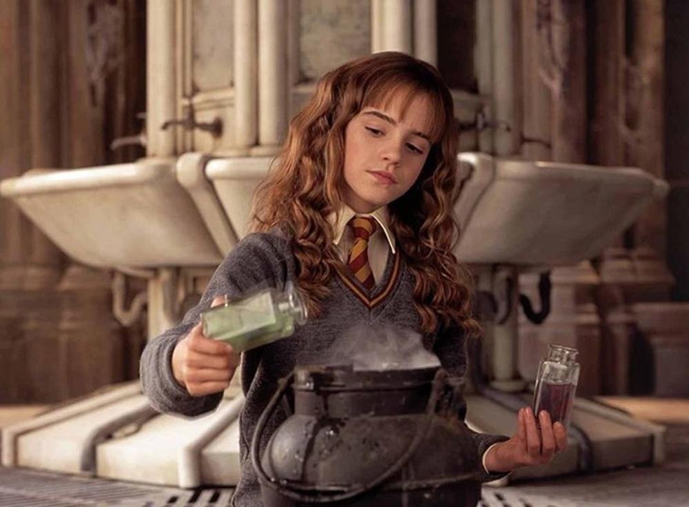 Emma Watson - Oyuncuların aldıkları rollerin hikayeleri