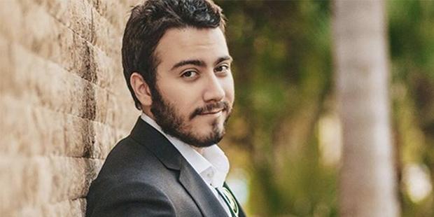 Enes Batur: Popüler YouTube Fenomeni Hakkında Bilinmesi Gerekenler