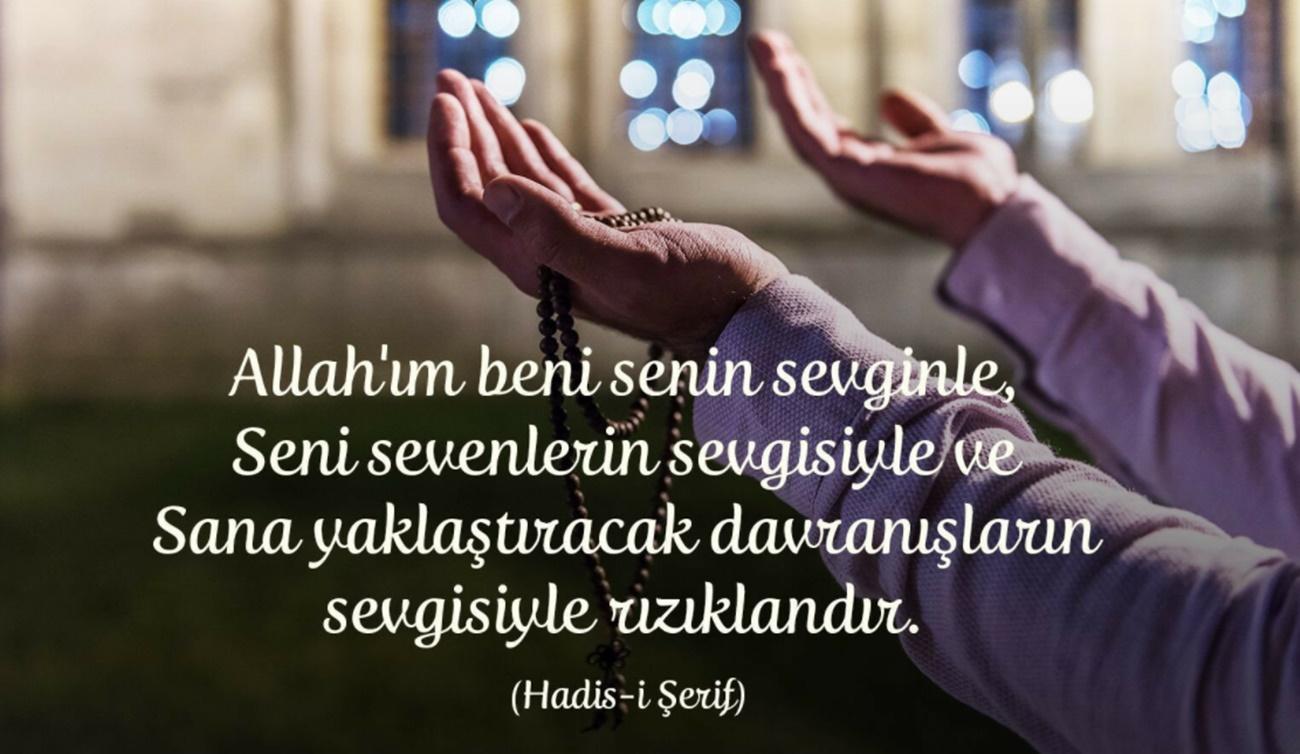 Hadisli