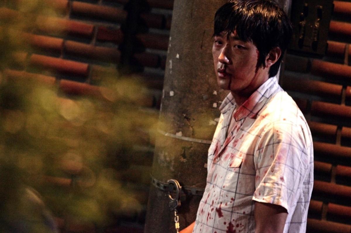 Gerçek seri katil filmleri - Ölümcül Takip
