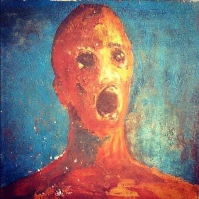 lanetli tablolar