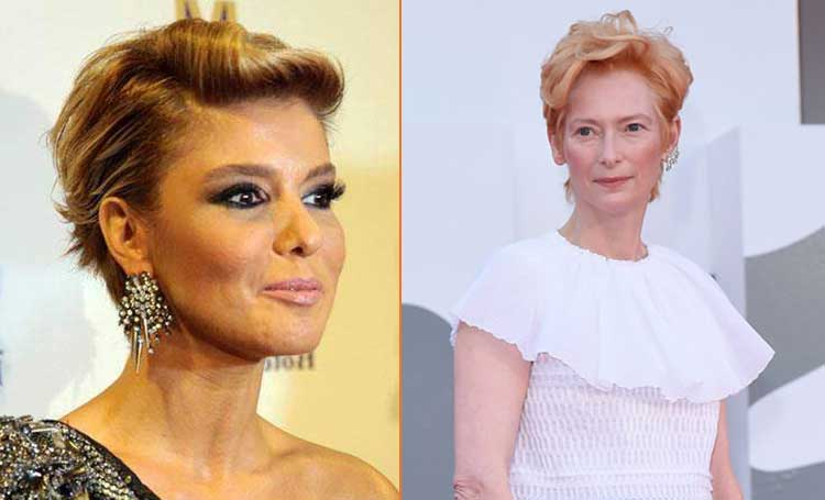 kadın saç modelleri listelist kısa saç kadın modelleri pixie kesim saç