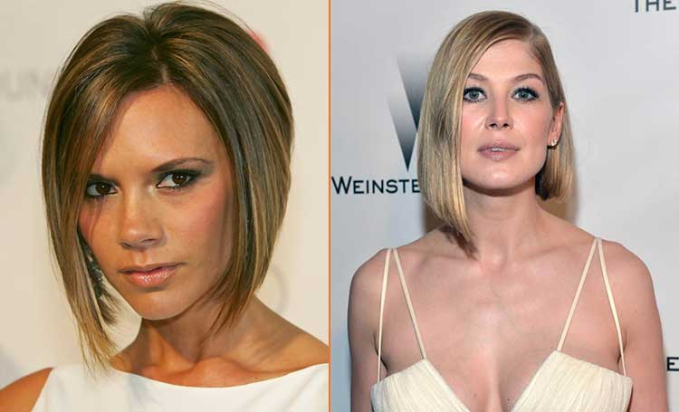 önü uzun arkası kısa saç modelleri kadın bayan listelist