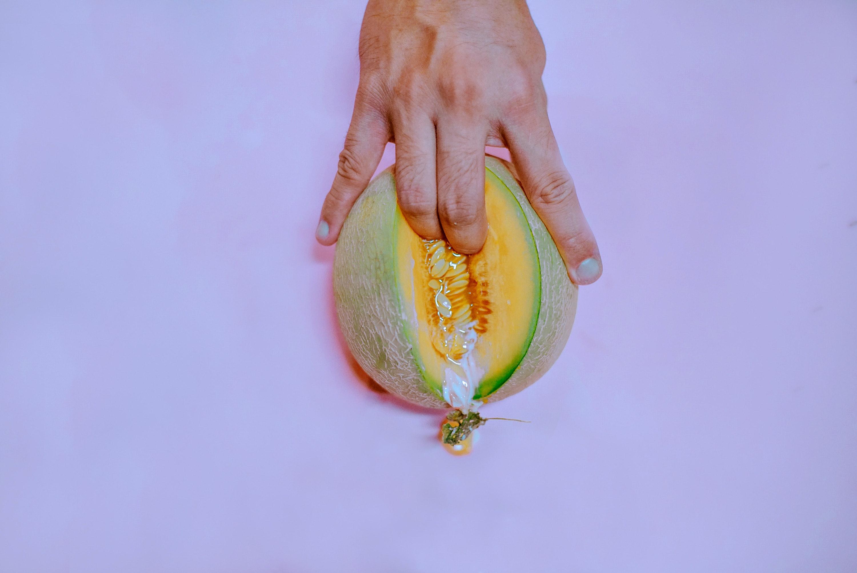 neden seks yaparız