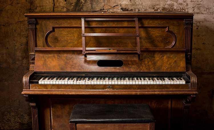 sophia rasch piyano listelist