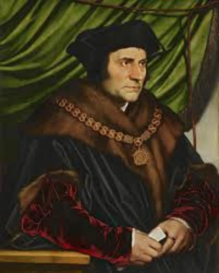VIII. Henry