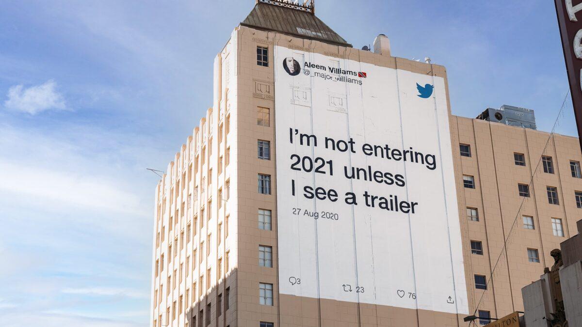 tweetler