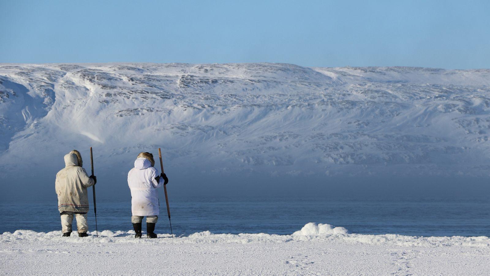 inuitler