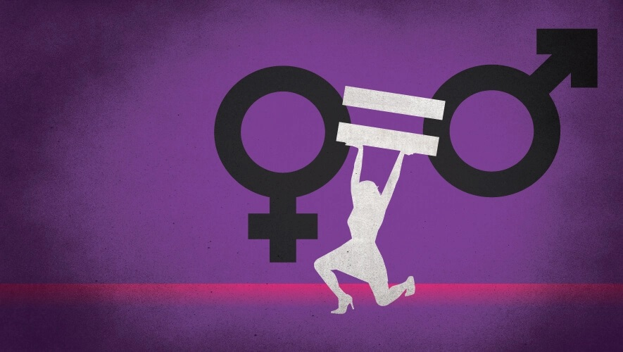 kadın hakları 2020 güzel olaylar listelist