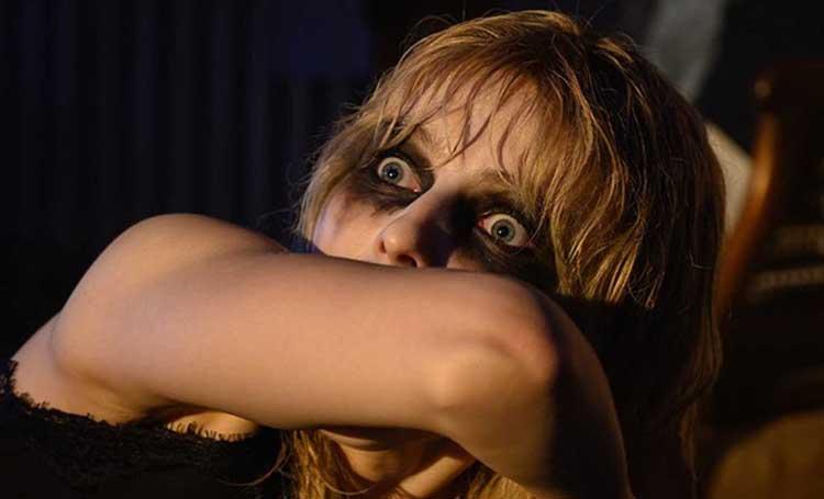 Last Night in Soho, Edgar Wright 2021 filmleri listelist