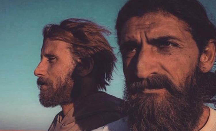 The Way of the Wind Terrence Malick 2021 filmleri listelist