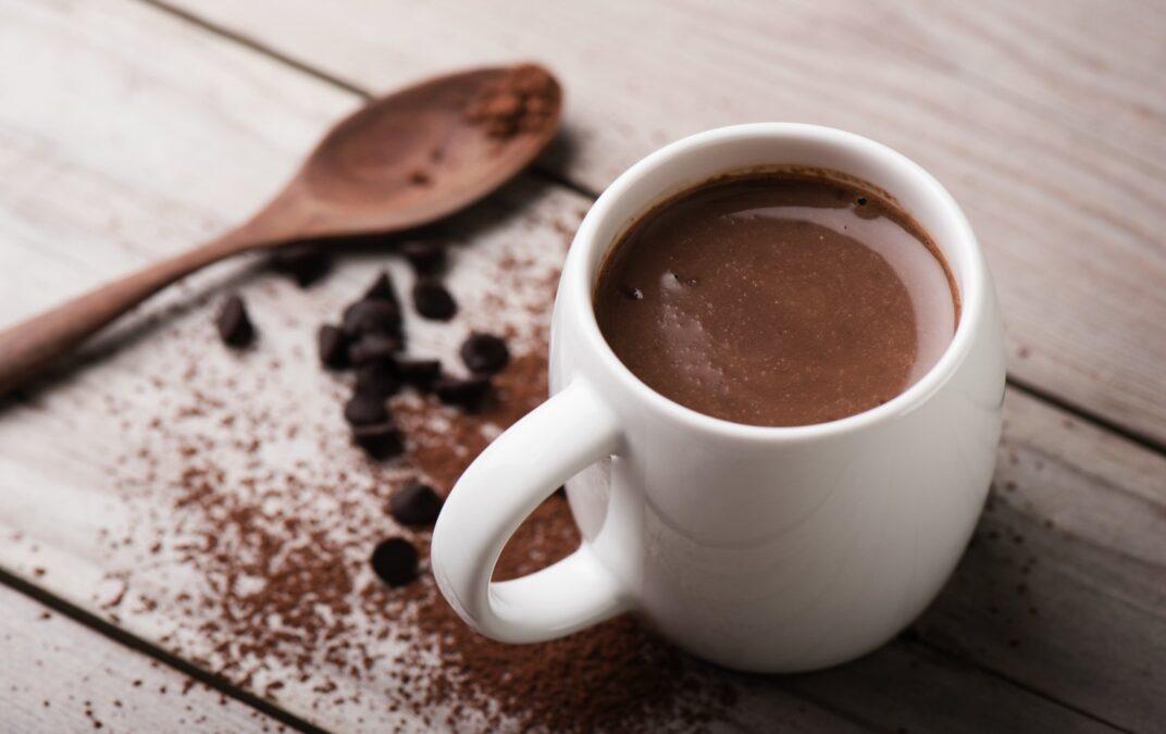 çikolata hakkında