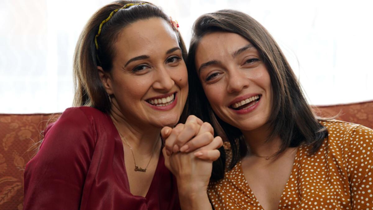 2020'nin en iyi Türk filmleri