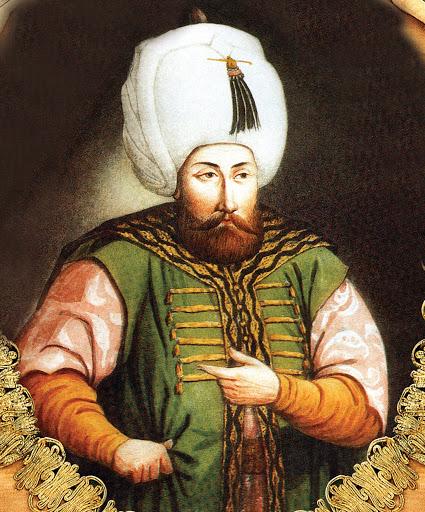 II-Selim.jpg