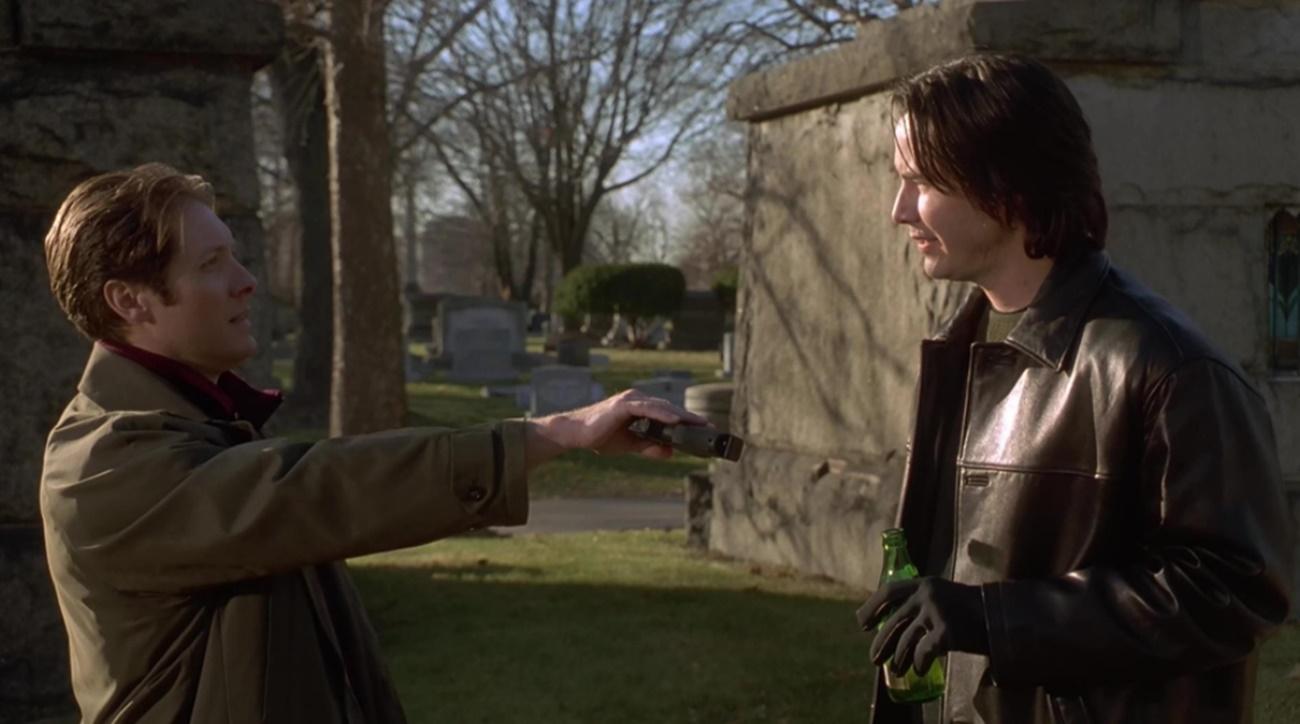 İzleyici (2000)